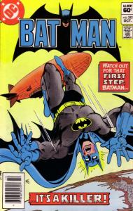 bat_35